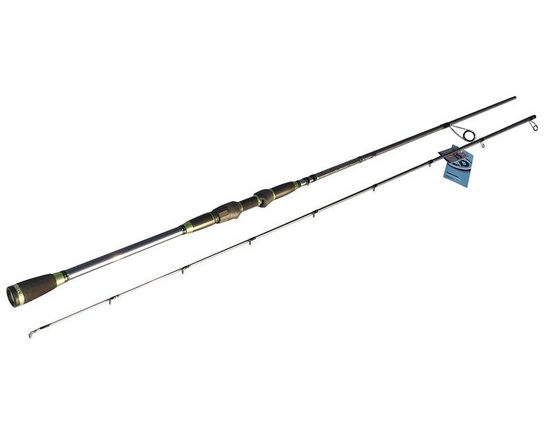 CD Rods Extrasense Nano EXN-862M 2.60 м 6-24 гр.