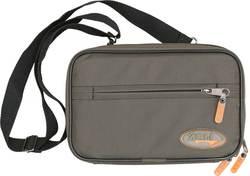 9806-1 Чехол-сумка для блесен №1 24*16см