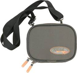 9806 Чехол-сумка для блесен №1 размер 12*16см