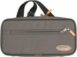 9806-2 Чехол-сумка для блесен №1 размер 33*16см