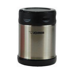 Термос Zojirushi SW-EAE 35-XA (стальной)
