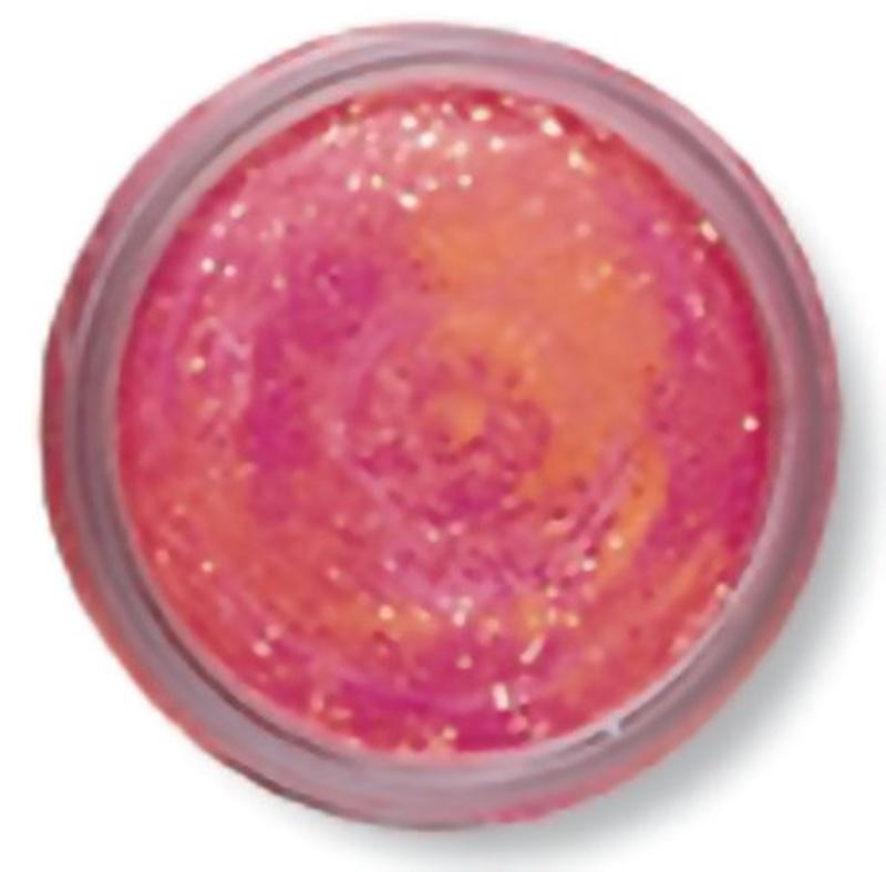 Паста форелевая Berkley PowerBait Select Glitter Trout Bait Sherbet 50gr