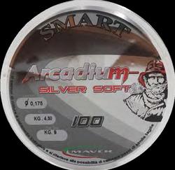 SMART Arcadium 0.075 мм. (100 м.)