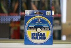SMART  Dual Band 0.18 мм. (150 м.)
