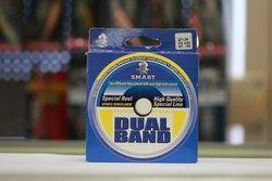 SMART  Dual Band 0.28 мм. (150 м.)