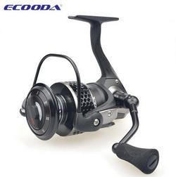 Ecooda BLACK HAWK II 3000 (10+1BB)