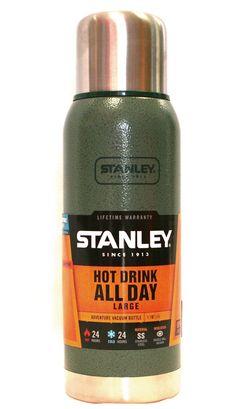 Термос Stanley Adventure 1 L
