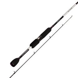 Yoshi Onyx Mints 190 1.9м, 2-10г