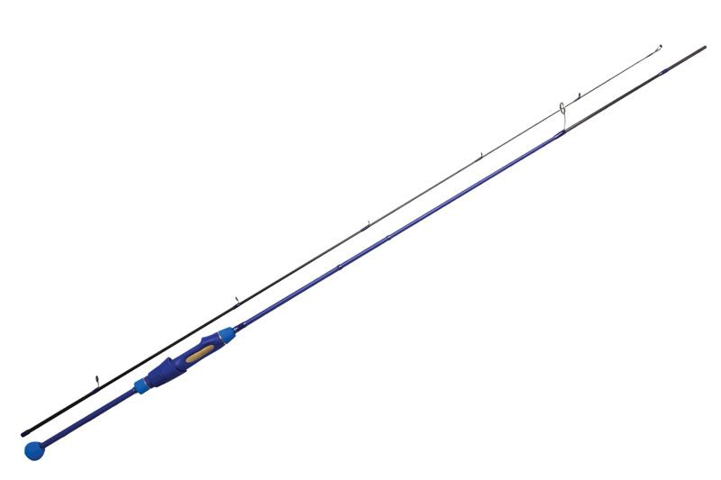 MAXIMUS NEON MIDORI 62SUL 1,88 м 1-5 гр.